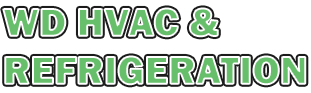WD HVAC & Refrigeration