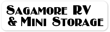 Sagamore RV & Mini Storage